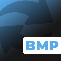 BMP Converter, BMP to PDF
