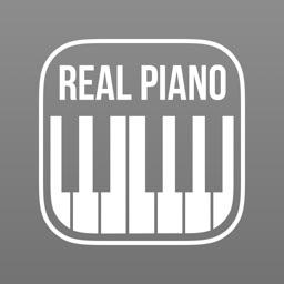 Real Piano™ Lite