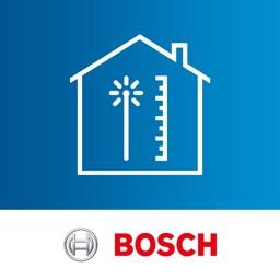 Bosch MeasureOn