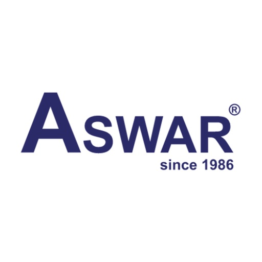 Aswar RMA customers