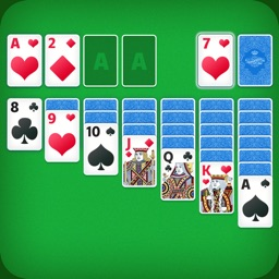 Solitaire·-Classic Card Game