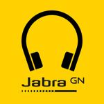 Jabra Sound+ на пк