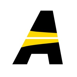 AutoMotion - Cars for Sale