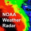 Radar & Weather Forecast - iPhoneアプリ