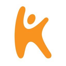 Kareo – EHR, PM, Billing