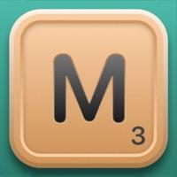 Missing Letters - Word Game Hack Hints Generator online