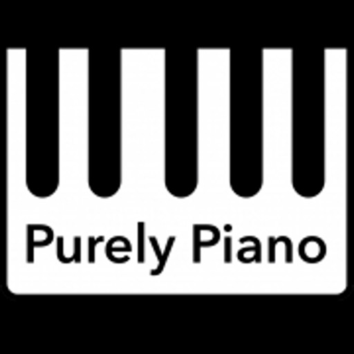 Piano Lessons & Learn
