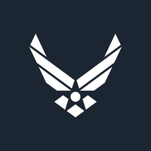 Aim High Air Force
