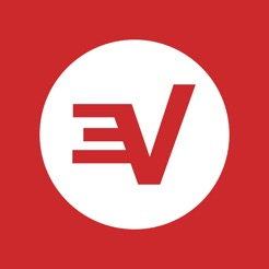 Image result for ExpressVPN app