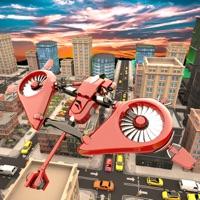Codes for Remote Control Drone Simulator Hack