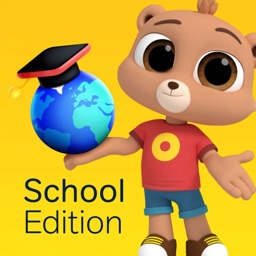 MarcoPolo: School Edition