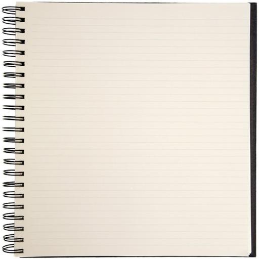 IsI Notepad
