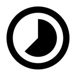 Focus Trainer / Timer