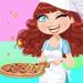 做饭游戏:模拟经营餐厅游戏之烘焙披萨