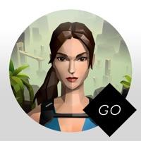Codes for Lara Croft GO Hack