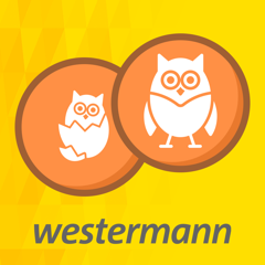 Grundschule Deutsch 1-2
