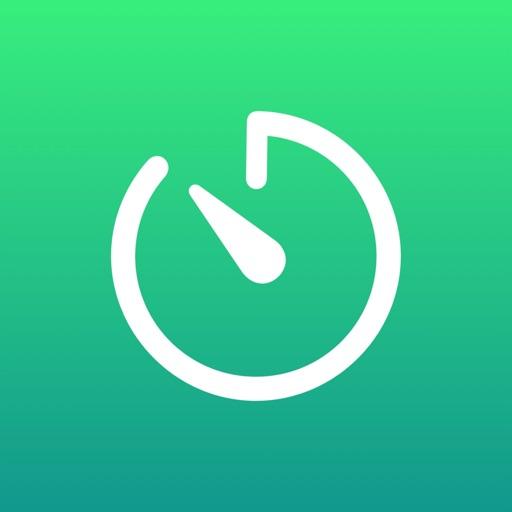 Auto Reload for Safari icon