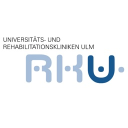 RKU Compact