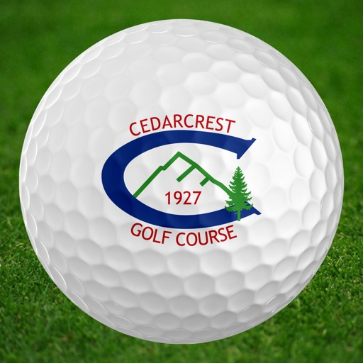 Cedarcrest Golf Course