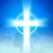 성경 구절 인터내셔널 프로 - Bible