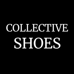 Collective Shoes