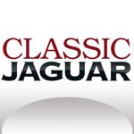 Classic Jaguar на пк