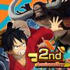 ONE PIECE バウンティラッシュ -アクションゲーム-BANDAI NAMCO Entertainment Inc.
