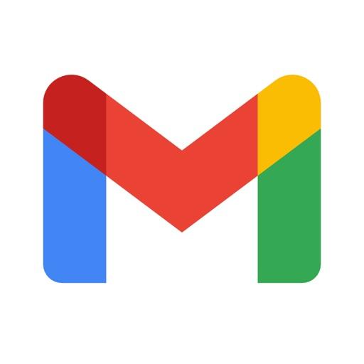 Gmail - Google'dan e-posta inceleme, yorumları ve Üretkenlik indir