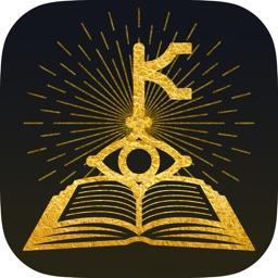 Ki Book Club - Elite Summaries