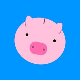 Receipt Hog: Shopping Rewards