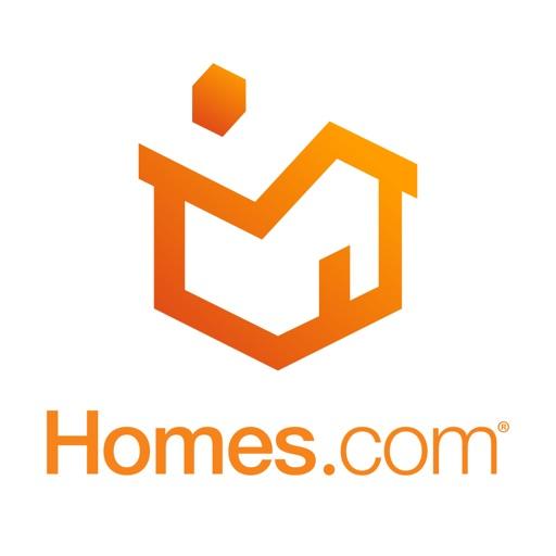 Homes.com Rentals & Apartments