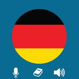 Học Tiếng Đức Giao Tiếp