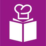 My Recipe Box : RecetteTek pour pc