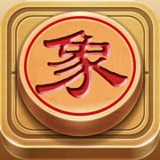 象棋 - 双人中国象棋,单机版策略小游戏