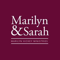 Marilyn Hickey Ministries