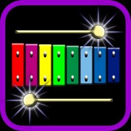 Baby Xylophone Classic