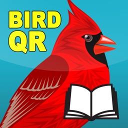 Bird QR