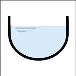 Open Channel Flow Pro