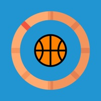 Codes for Infinite Basketball Hoops Hack