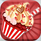 Cake Maker Chef -Cooking Games icon