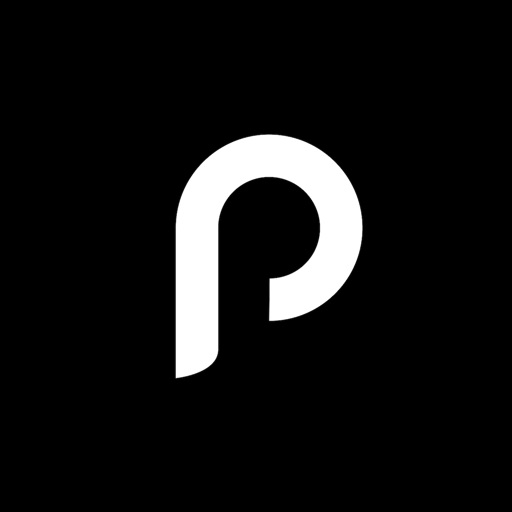 pipeline: AI based magazine