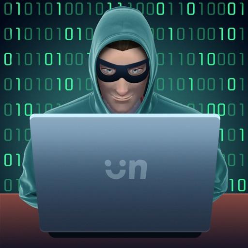 Hack Computer