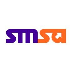SMSA Mobile