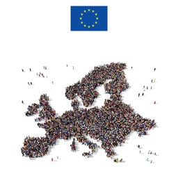 Have your say on Europe