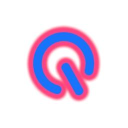 QureNet Provider