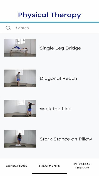 Spine Decide screenshot-4