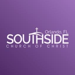 Southside COC Orlando