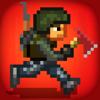 Bohemia Interactive a.s. - Mini DAYZ: Zombie Survival artwork