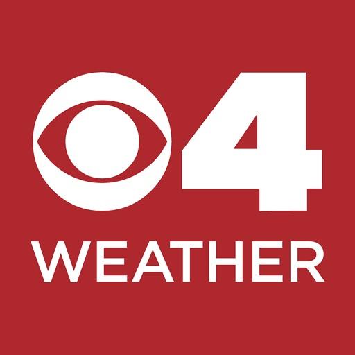 KMOV Weather - St. Louis