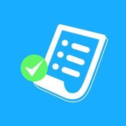 Go Invoice: Mobile Invoice App